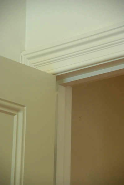 Gallery Architraves Timber Mouldings Skirting Amc