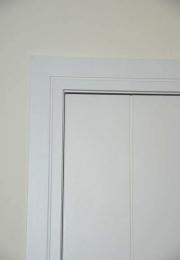 Period style doors Australia
