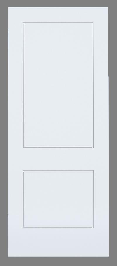 VEL 2 - Modern Door