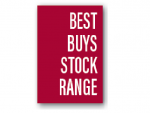 Best Buys Stock Range Architraves Skirtings