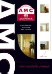 AMC ED 4.2 Catalogue