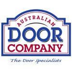 Australian Door Company