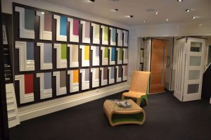 AMC Skirting Boards Architraves Showroom Melbourne