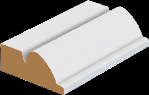 BM10-Bolection-Mould-Timber-Moulding