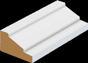 BM4-Bolection-Mould-Timber-Moulding