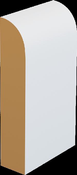 BN1-Bullnose-Modern-Skirting-Board-Architrave