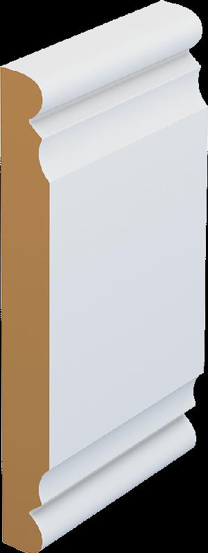CS2 Cover Strap
