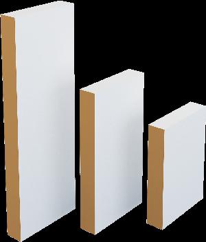 DAR1275-DAR-Timber-Moulding