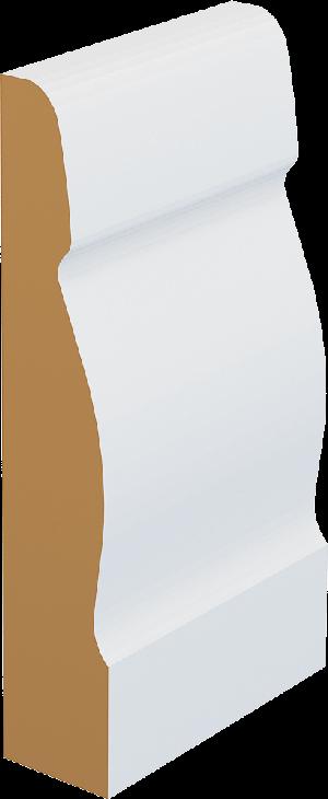 E1-Federation-Edwardian-Skirting-Board-Architrave