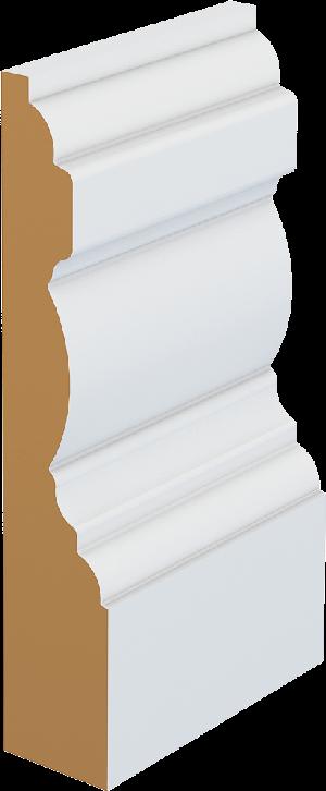 E2-Federation-Edwardian-Skirting-Board-Architrave