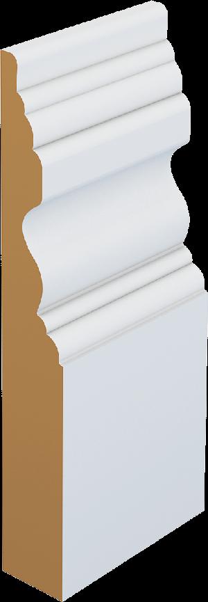 E42-Federation-Edwardian-Skirting-Board-Architrave