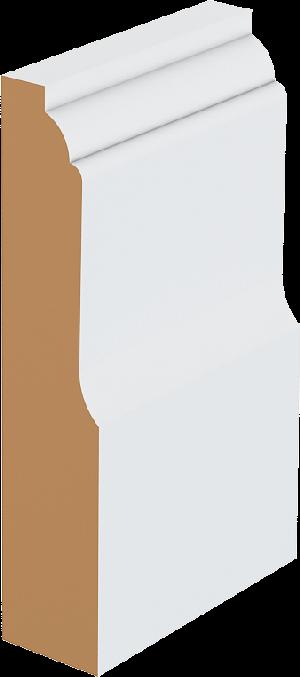 F34-Federation-Edwardian-Skirting-Board-Architrave