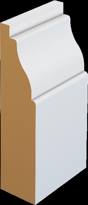 F35-Federation-Edwardian-Skirting-Board-Architrave