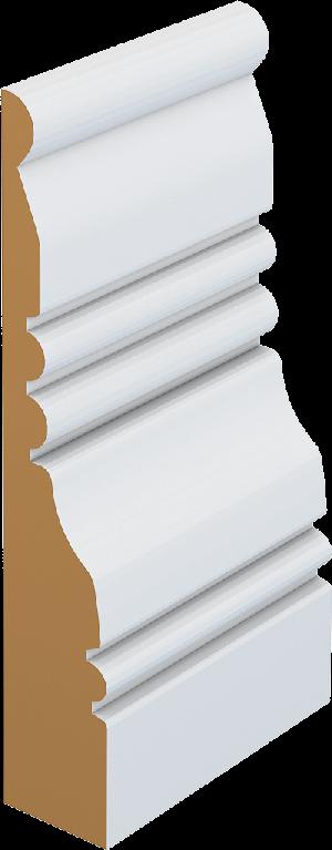 F91-Federation-Edwardian-Skirting-Board-Architrave