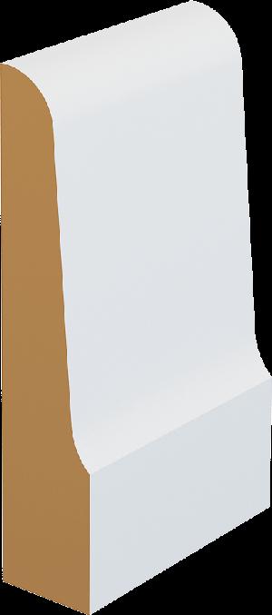 LT12-Late-Edwardian-Californian-Bungalow-Skirting-Board-Architrave