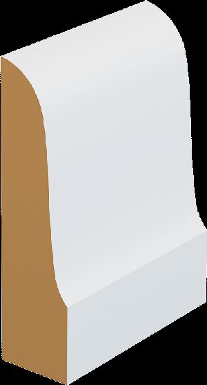 LT19-Late-Edwardian-Californian-Bungalow-Skirting-Board-Architrave
