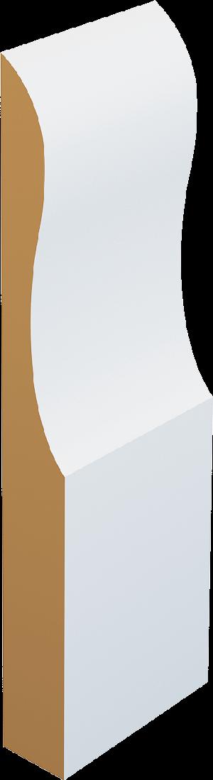 LT48-Late-Edwardian-Californian-Bungalow-Skirting-Board-Architrave