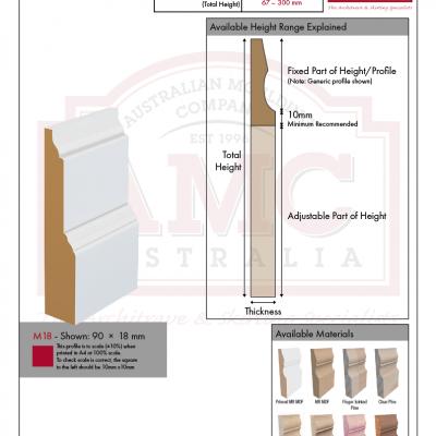 M18-Modern-Skirting-Architrave-Data