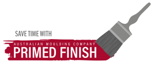 Ultimate Primed Finish Skirting Boards and Architraves