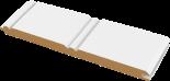 RGL - Lining Board