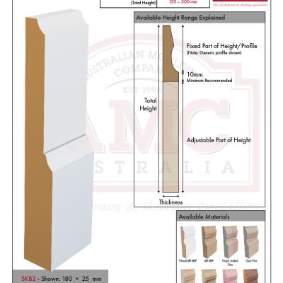 SKB2-Victorian-Skirting-Architrave-Data