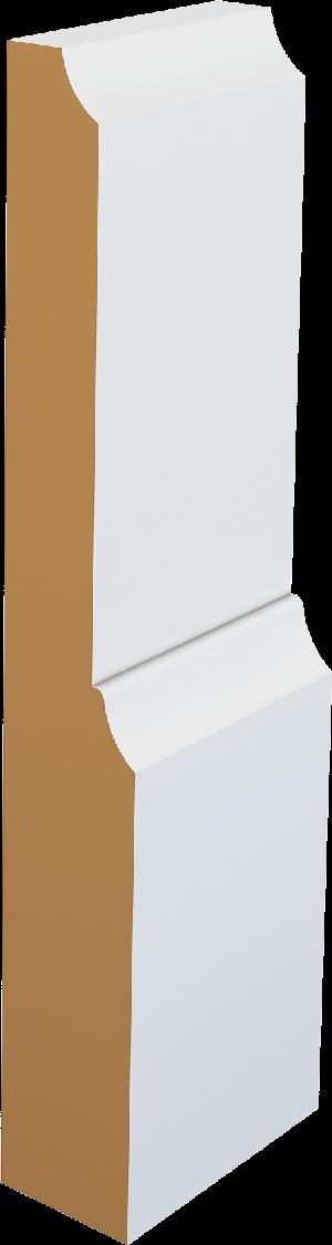 SKB2-Victorian-Skirting-Bases-Architrave
