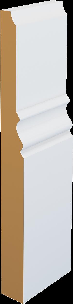 SKB3-Victorian-Skirting-Bases-Architrave