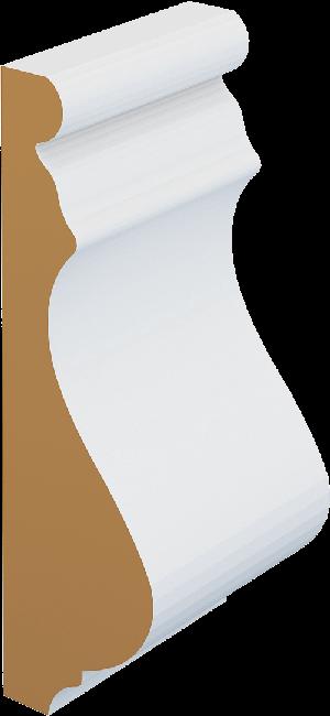 SKT27-Victorian-Skirting-Tops-Architrave