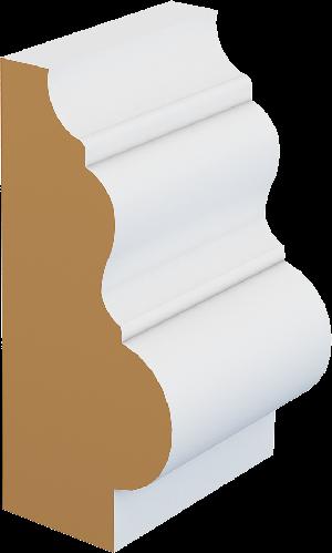 SKT6-Victorian-Skirting-Tops-Architrave