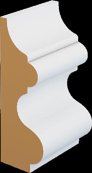 SKT7-Victorian-Skirting-Tops-Architrave