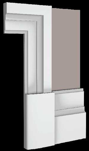 San-Marino-Skirting-Board-Architrave-Combination-e1472622743716 (1)