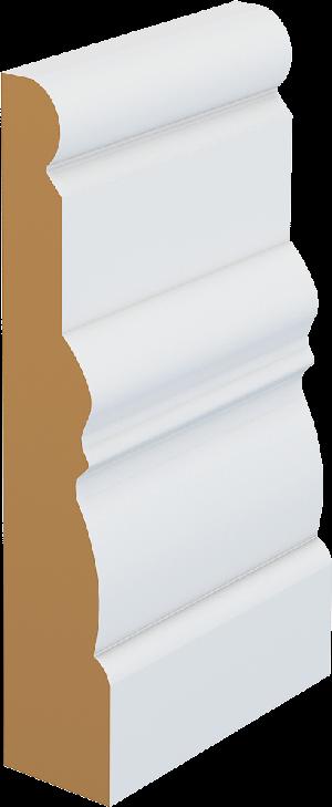 V102-Victorian-Skirting-Board-Architrave