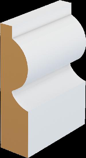 V3-Victorian-Skirting-Board-Architrave