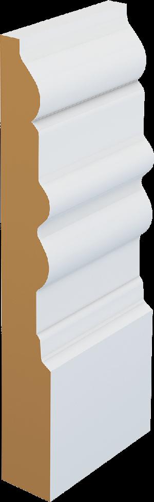 V35-Victorian-Skirting-Board-Architrave