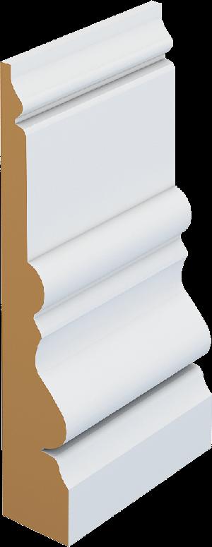 V5-Victorian-Skirting-Board-Architrave