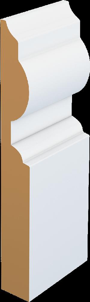 V7-Victorian-Skirting-Board-Architrave