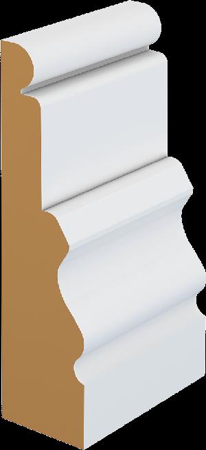 V94-Victorian-Skirting-Board-Architrave