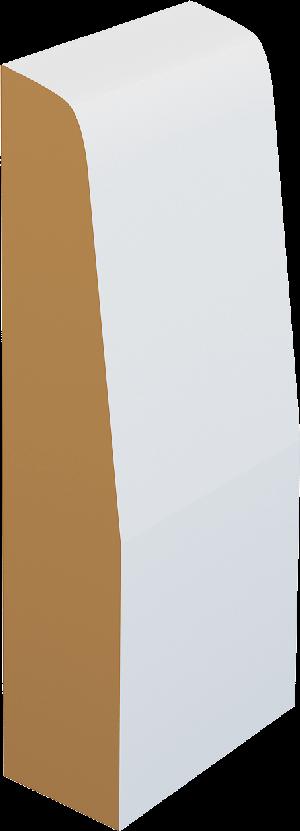 WS12-Post-War-Skirting-Board-Architrave
