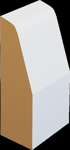 WS13-Post-War-Skirting-Board-Architrave