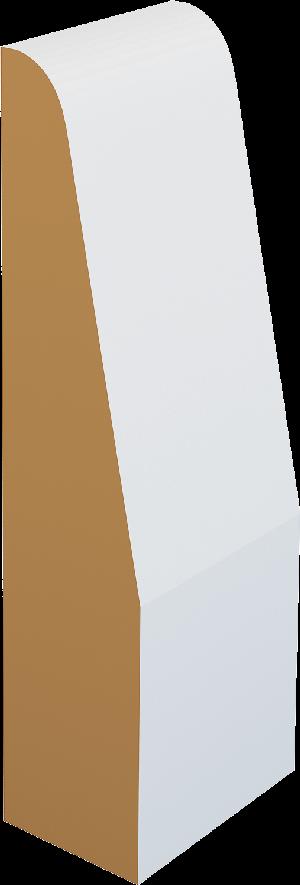 WS14-Post-War-Skirting-Board-Architrave