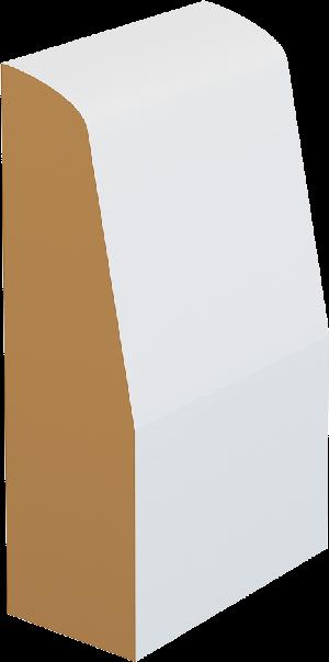 WS2-Post-War-Skirting-Board-Architrave
