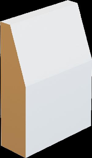 WS30-Post-War-Skirting-Board-Architrave