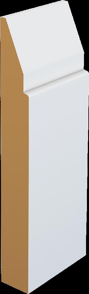 WS39-Post-War-Skirting-Board-Architrave