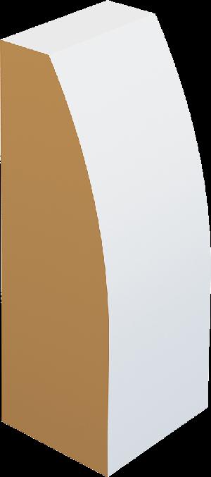 WS45-Post-War-Skirting-Board-Architrave
