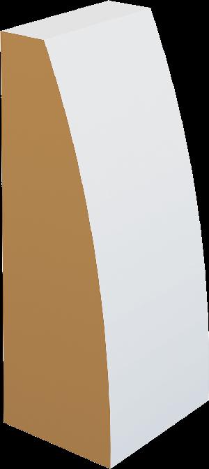 WS51-Post-War-Skirting-Board-Architrave
