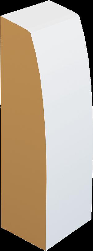 WS56-Post-War-Skirting-Board-Architrave