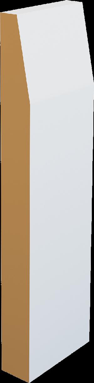 WS6-Post-War-Skirting-Board-Architrave