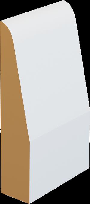WS7-Post-War-Skirting-Board-Architrave