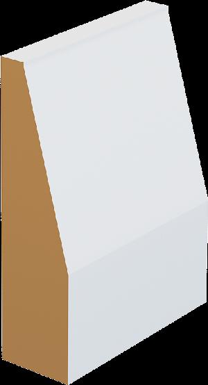 WS9-Post-War-Skirting-Board-Architrave
