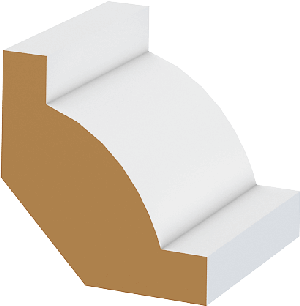 OV32-Scotia-Ovolo-Timber-Moulding-Best-Buy